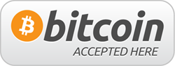 Bitcoin Accepted at VFEmail